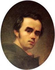 Юний Шевченко