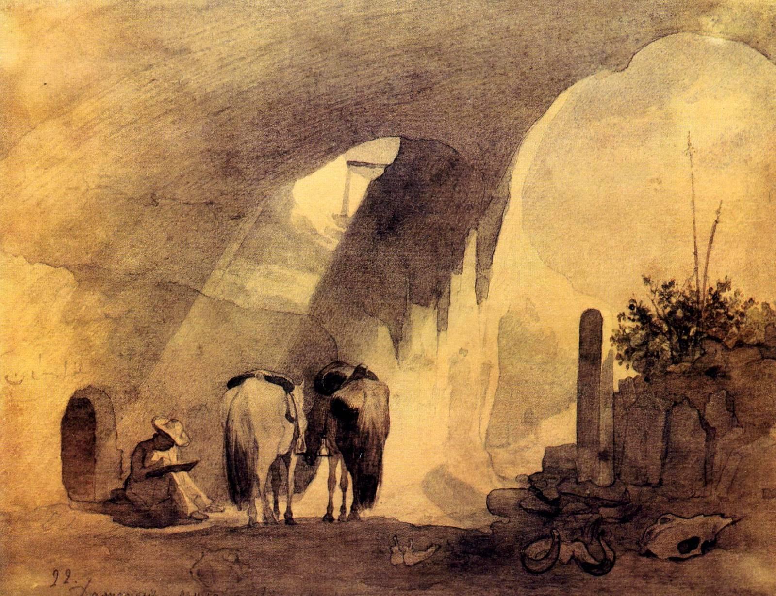 Далісмен-Мула-аульє